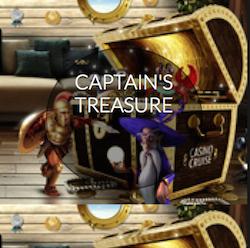 kaptenens-skatter