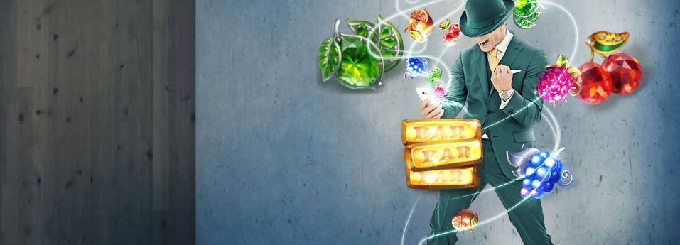 online casino bonus juli 2019