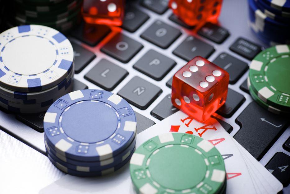 online casinon