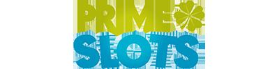 prime slots casino logo