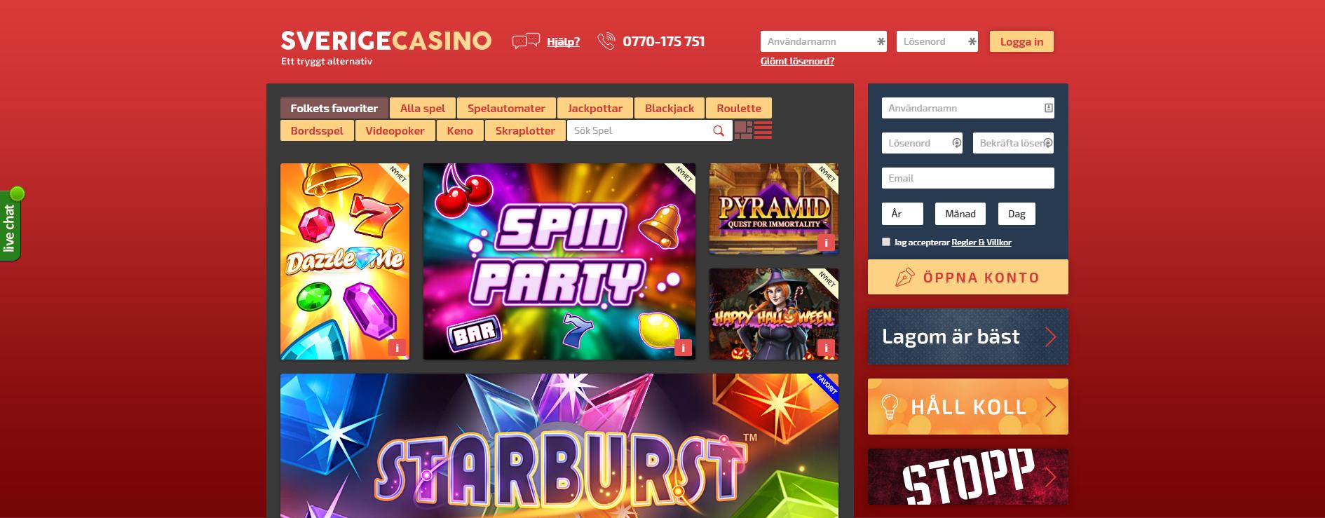 casino mate hidden free spins 2019