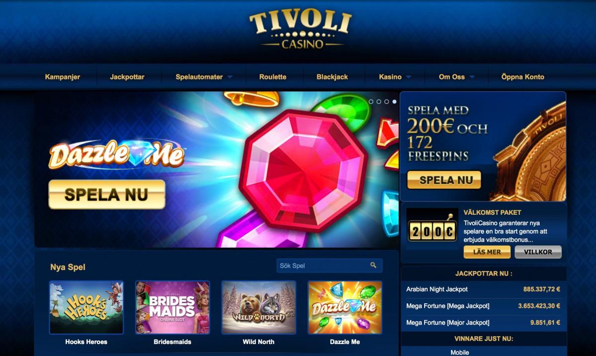tivoli-casino