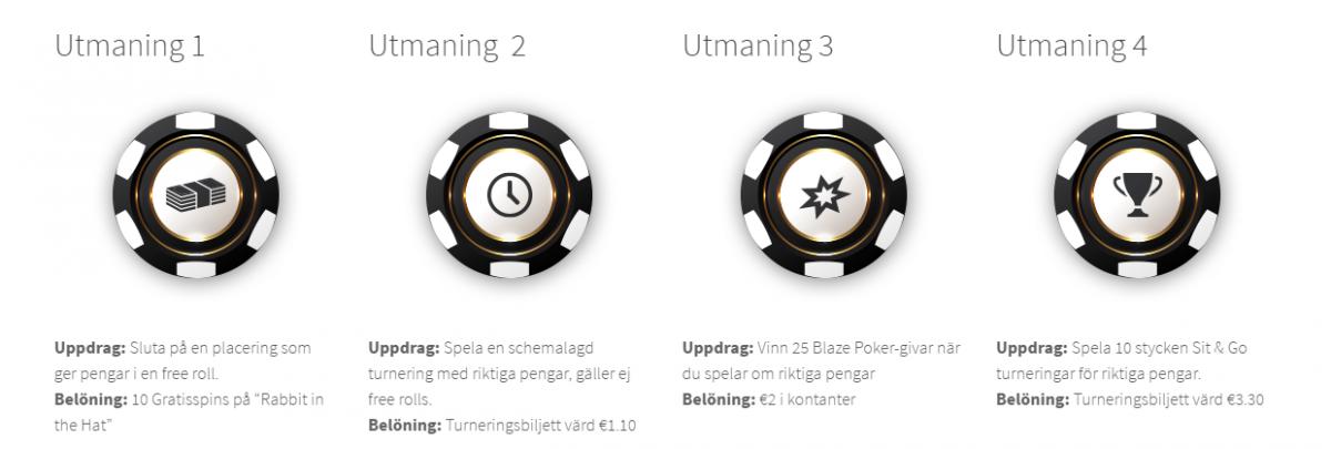 svenska spel pokerklient Vetlanda