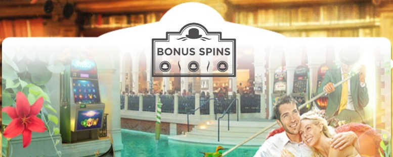 gratis spins casino 2019