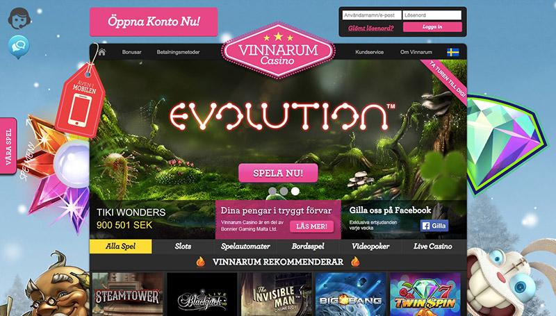 vinnarum-casino-screen