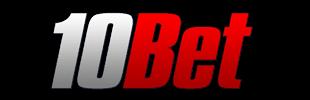 10Bets logga