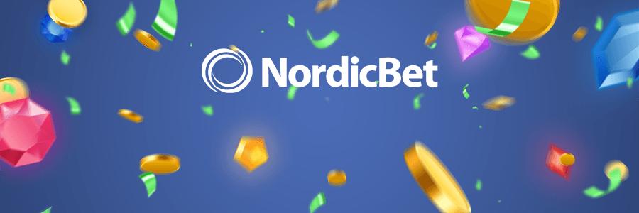 NordicBet (4)