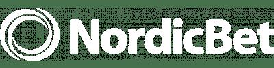 nordicbet logo