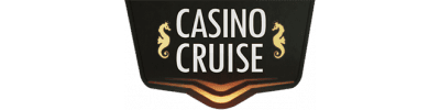 casino-cruise logo