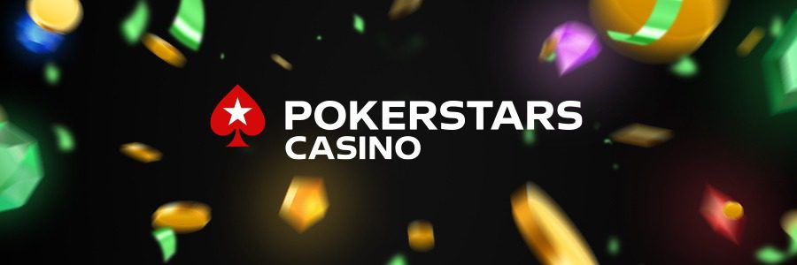 Pokerstar_Casino_Withe_Higer (1)