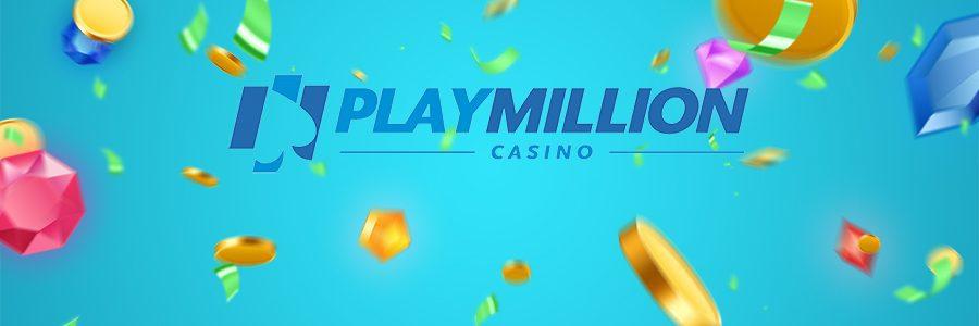 Play Million Bonus