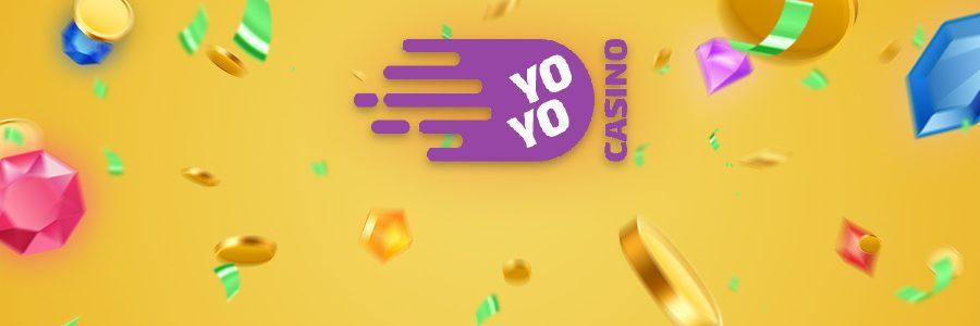 yoyo casino bild