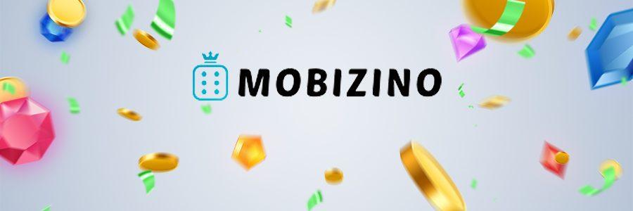 Mobizino