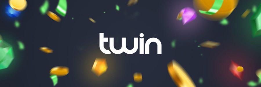 Twin_Casino@2x (1)