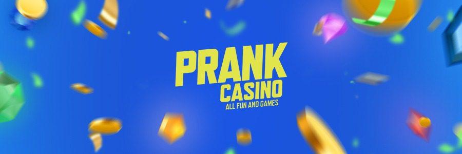 PrankCasino_Banner