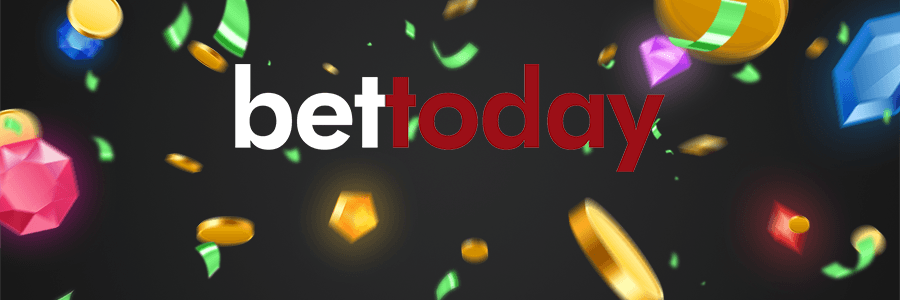 bettoday banner