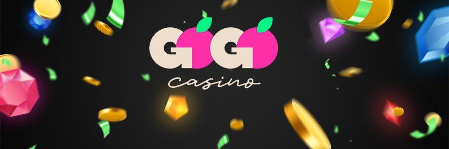 Gogo Casino Bonus