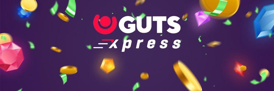 GutsExpert
