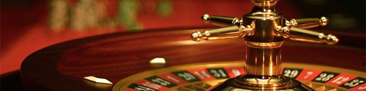 Roulette Casinobonus