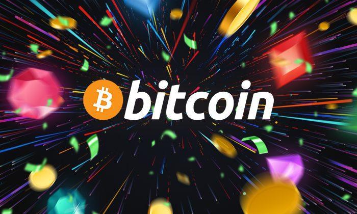 Hur en casinospelare kan bli miljonär med Bitcoins