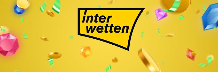 Interwetten casino banner