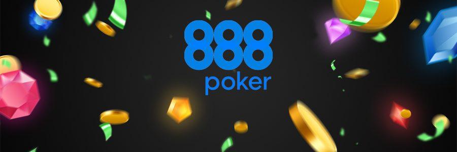 888 poker casino banner