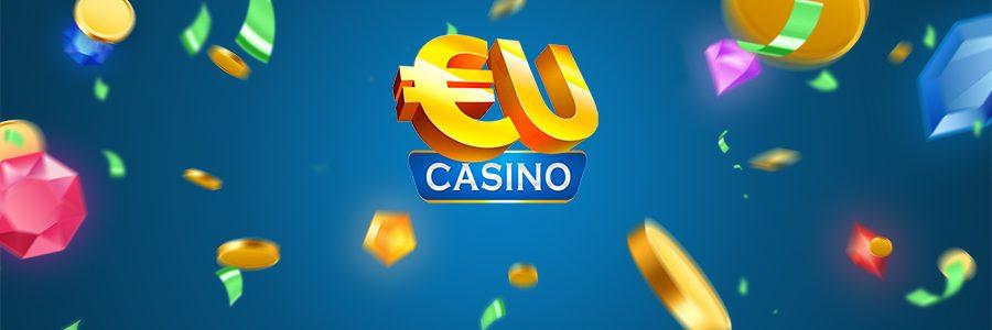 EU Casino recension