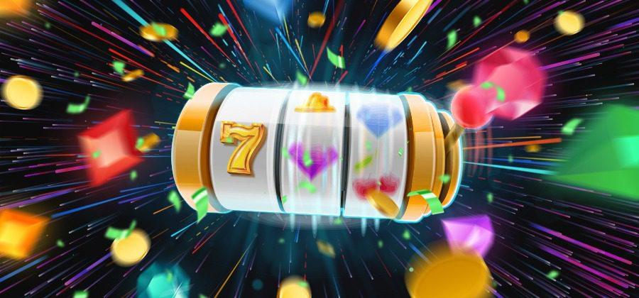 Exclusive Campaign - Casino Bonus