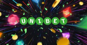 Unibet casino betting eurovision