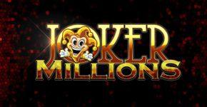 JokerMillions