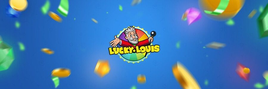 Lucky_Louis_Featured_Image