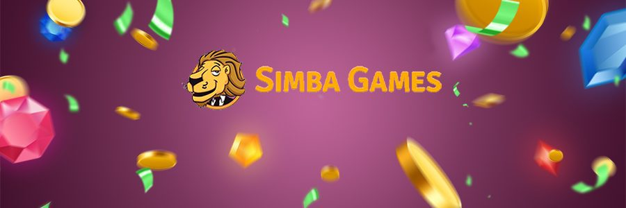 Simba casino recension