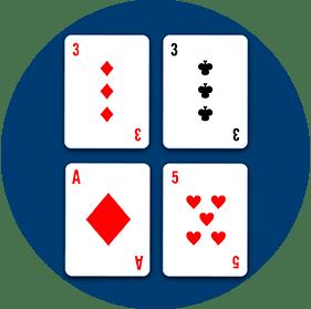 Baccarat casino bonus
