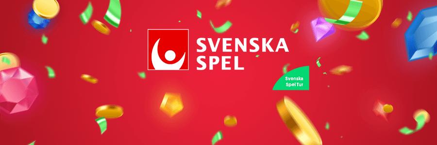 svenska spel tur casino