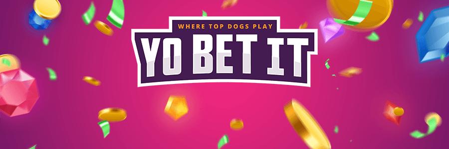 yobetit casino banner