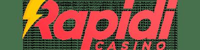 Rapidi Casino Casino logo