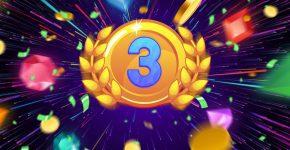 casinon med snabbaste uttag