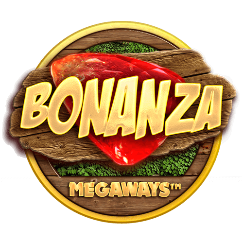 Bonanza Megaways Big Time Gaming