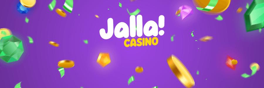 CB-Jalla-Casino