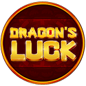 Dragon's Luck Slot Jackpot