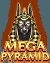 Mega Pyramid Slot Jackpot