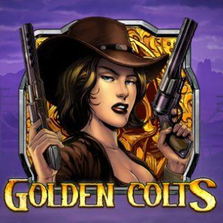 Golden cults