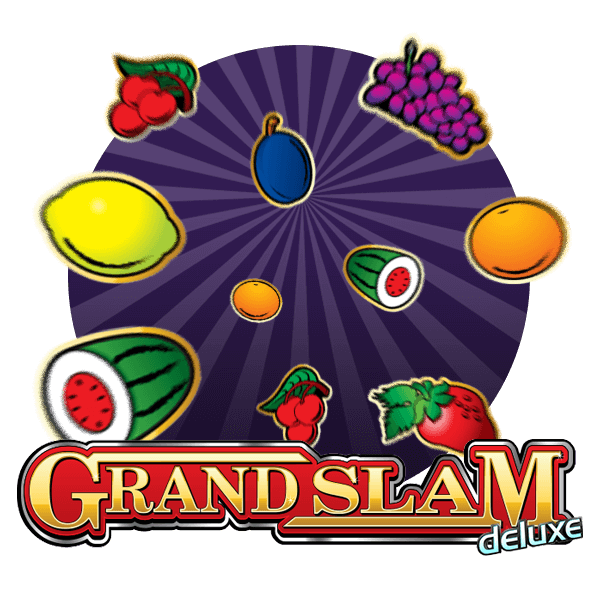 GrandSlamDeluxe
