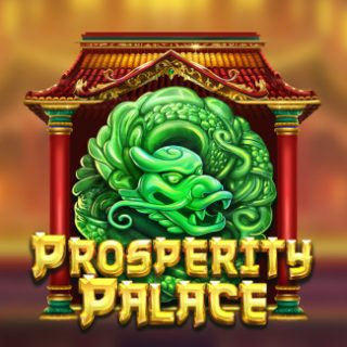 Porsperity Palace