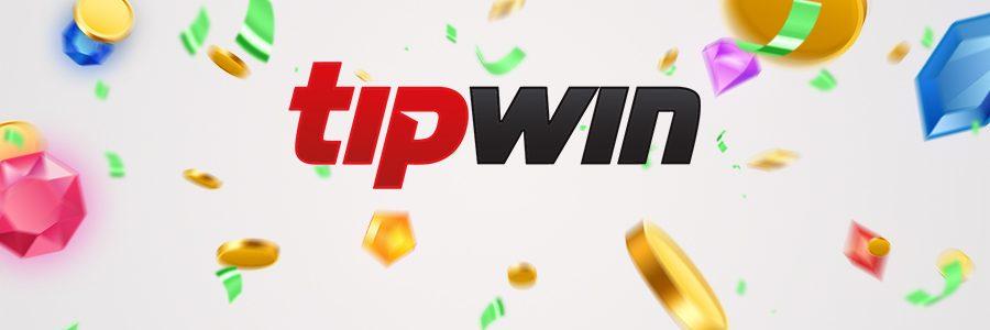 Tipwin header