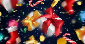 christmas-calender
