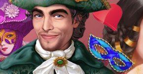 bästa alla hjärtans dag kampanj casino