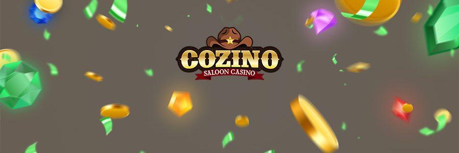 Cozino_Saloon_Casino_