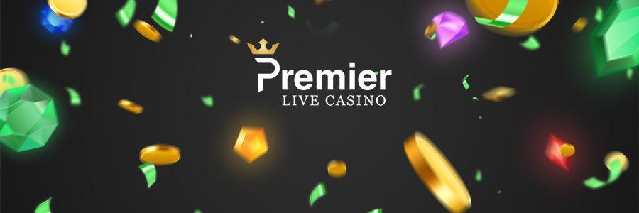 Premier_Live_Casino_