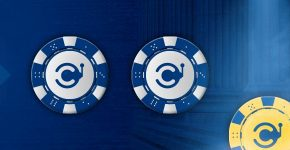 casinobonusar augusti 2020